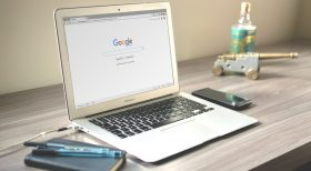Nihat Kılıç - Google Adwords Günlük Bütçenizin Erken Tükenmesini Önleme