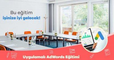 uygulamalı-google-adwords-eğitimi