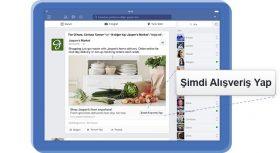 Nihat Kılıç - Facebook Reklamları Nasıl Görünür